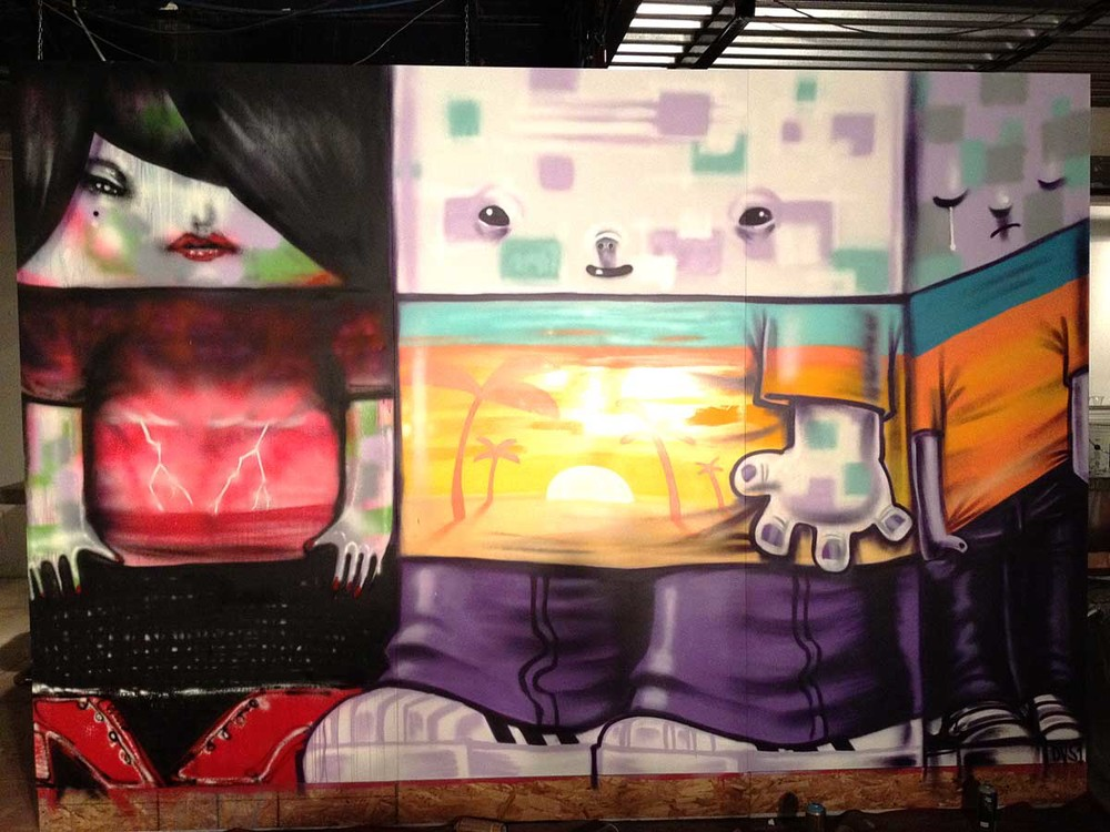 David-Choe-DVS1-Denver-06
