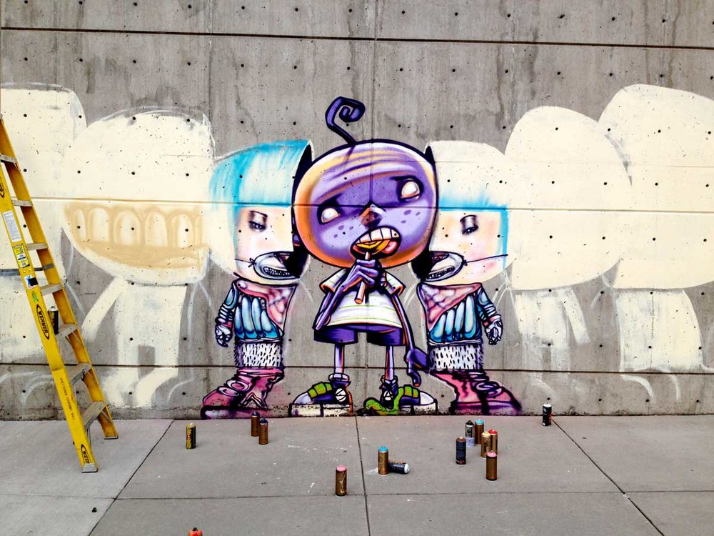 David-Choe-DVS1-Denver-09