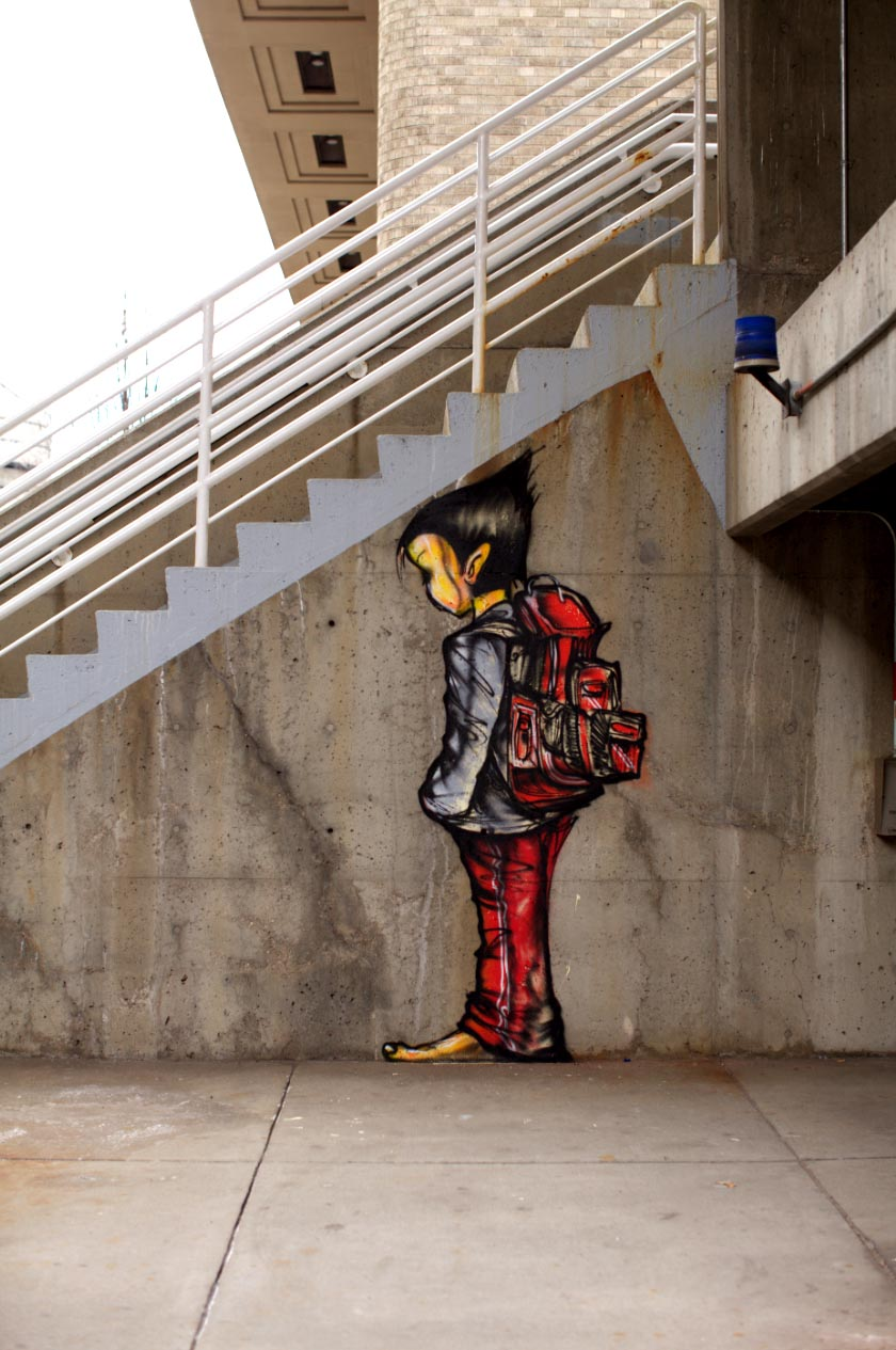 David-Choe-DVS1-Denver-11