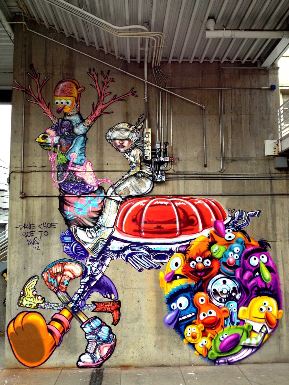 David-Choe-DVS1-Denver-16