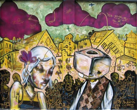 David-Choe-Urban-Art-02