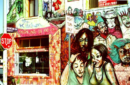 David-Choe-Urban-Art-03