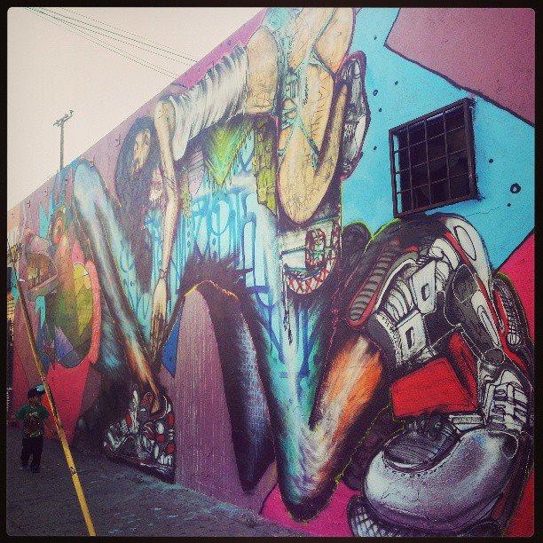 David-Choe-Aryz-Retna-Critter-Mural-02