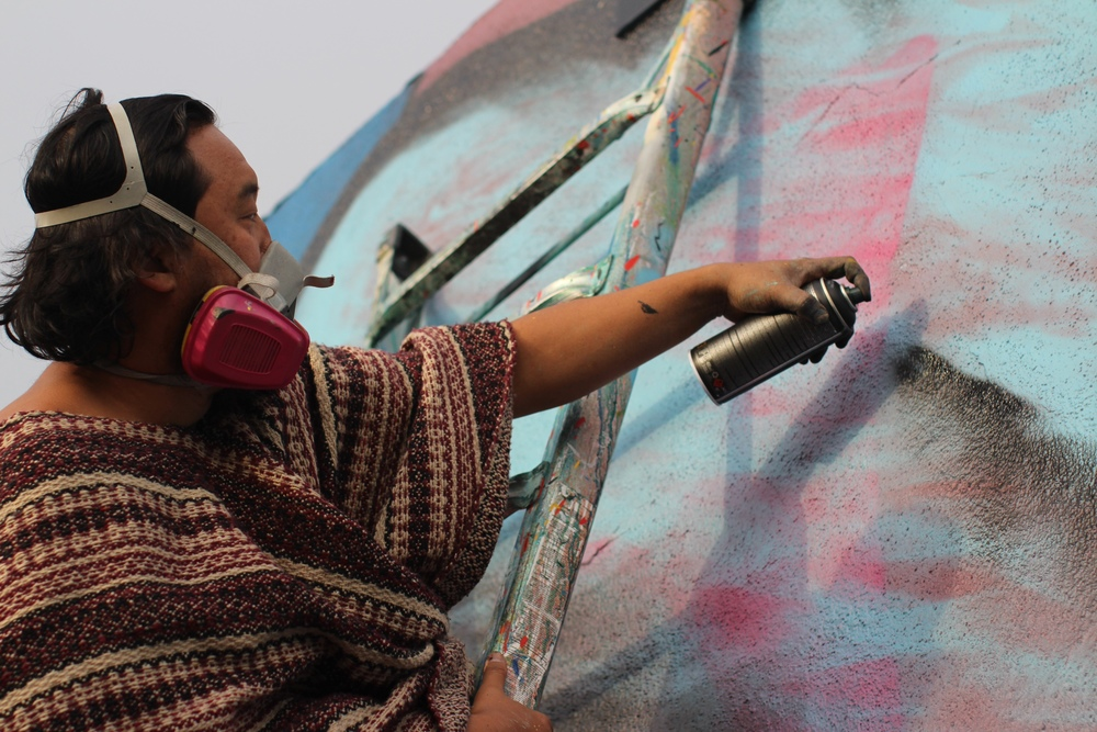 David-Choe-Aryz-Retna-Critter-Mural-07