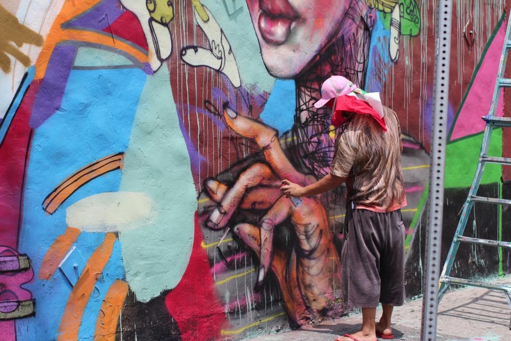 David-Choe-Aryz-Retna-Critter-Mural-09