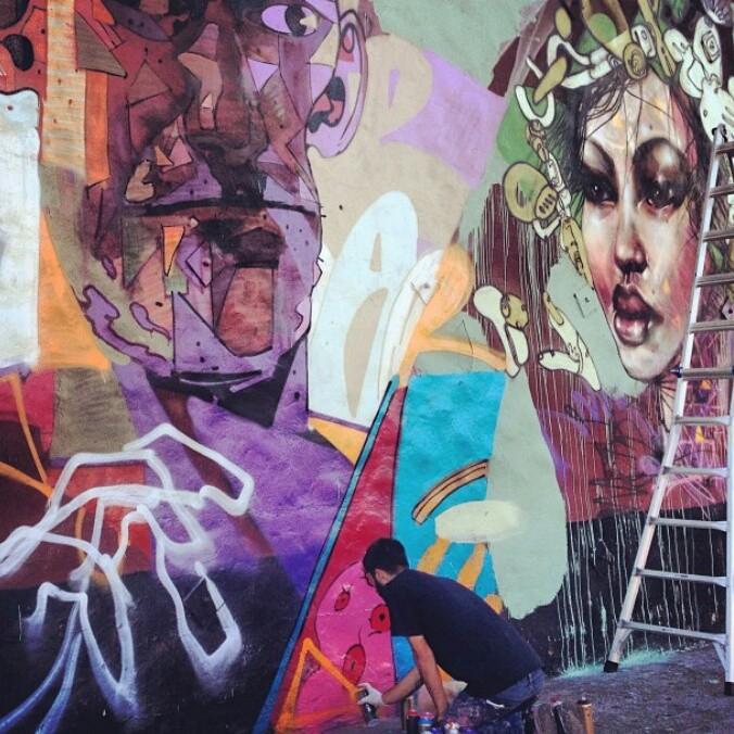 David-Choe-Aryz-Mural-01