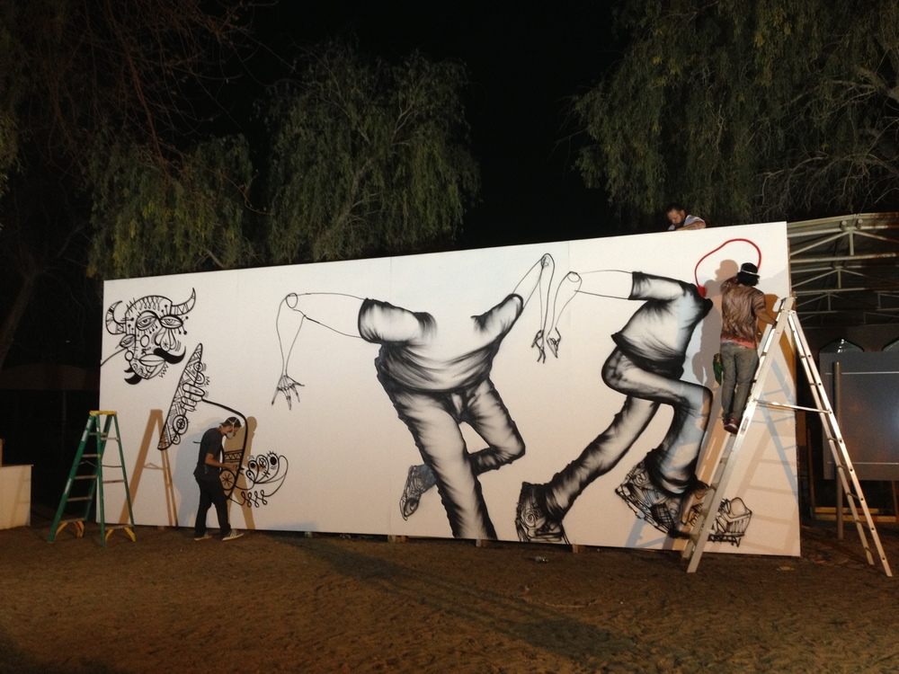 David-Choe-Mural-in-Dubai-04