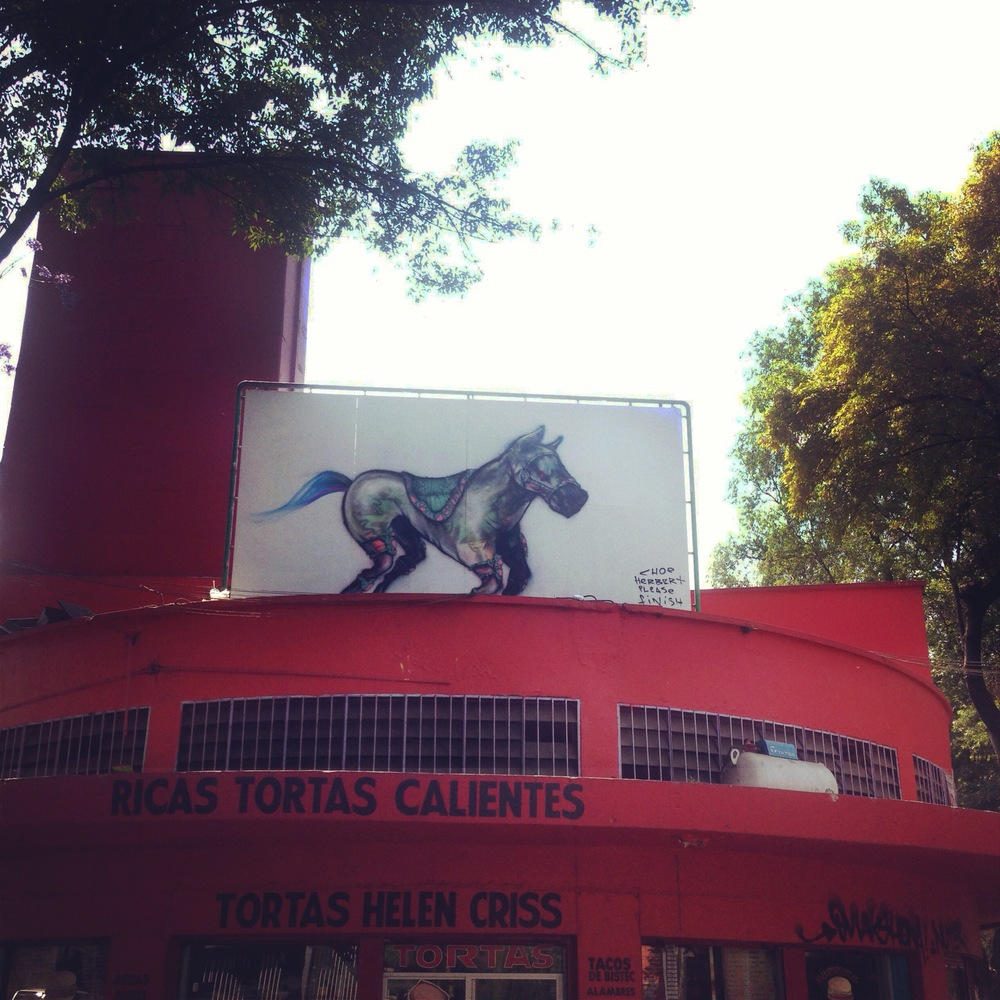 David-Choe-in-Mexico-City-03