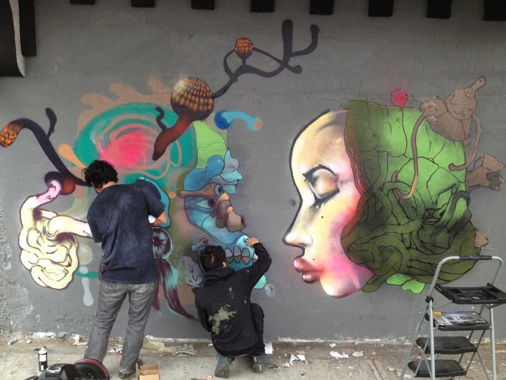 David-Choe-and-Dhear-Mural-in-Mexico-City-04