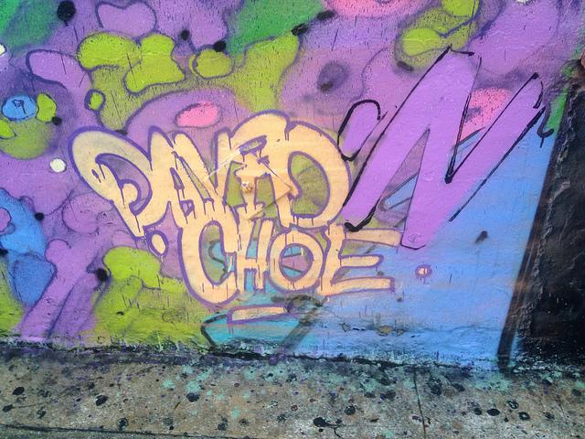 David-Choe-Aryz-Mural
