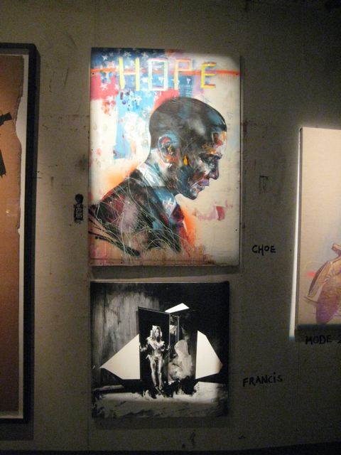David-Choe-Art-06