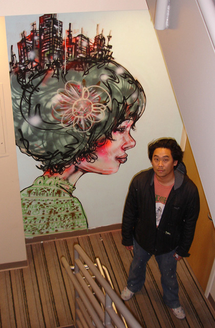 David-Choe-Art-01