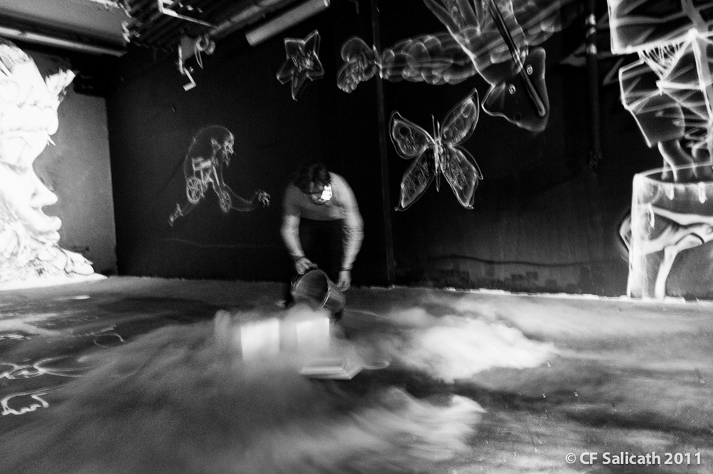 David-Choe-DVS1-fot-NUART-09