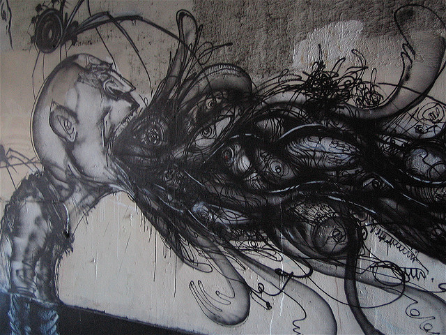 David-Choe-Art-at-Lazarides-10