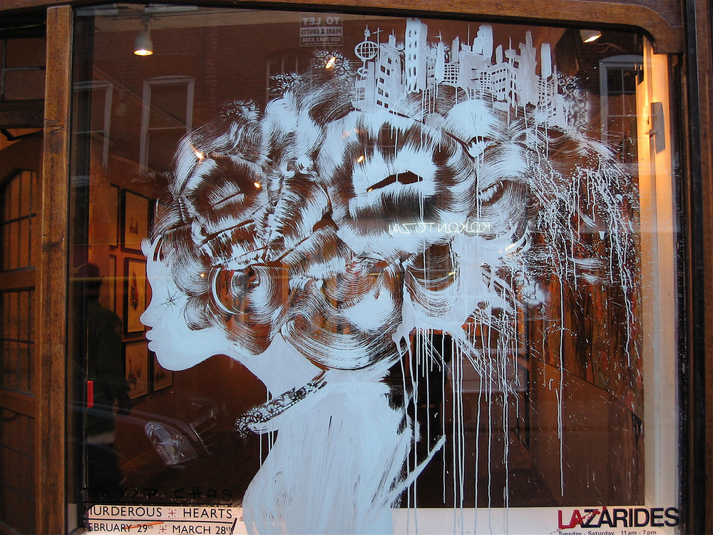 David-Choe-Art-at-Lazarides-11