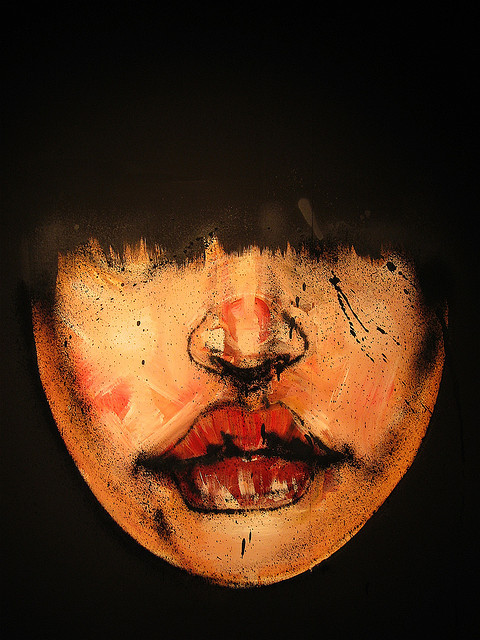 David-Choe-Art-at-Lazarides-19