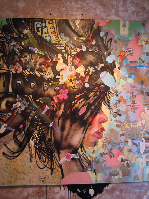 David-Choe-Art-at-Lazarides-32