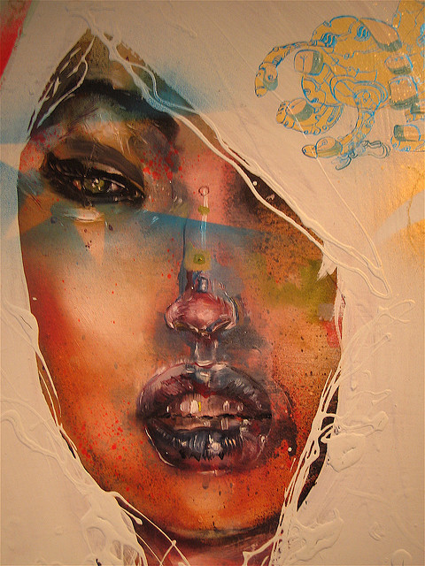 David-Choe-Art-at-Lazarides-33