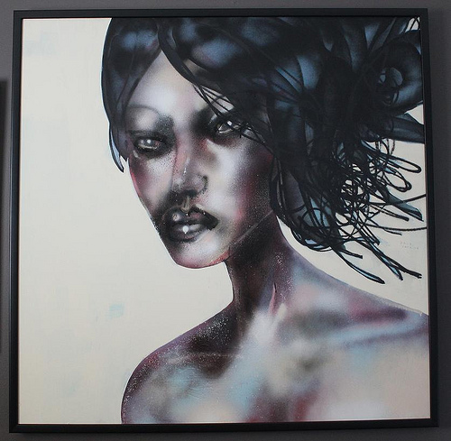David-Choe-Untitled