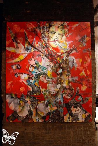 David-Choe-Art.05