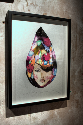 David-Choe-Art.06