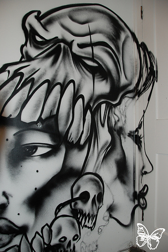 David-Choe-DVS1-Urban-Art-16