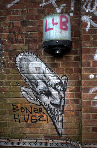 David-Choe-DVS1-Urban-Art-21