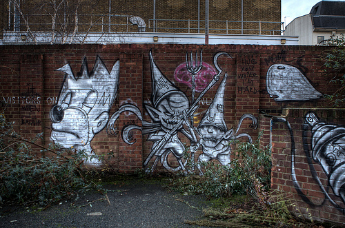 David-Choe-DVS1-Urban-Art-29