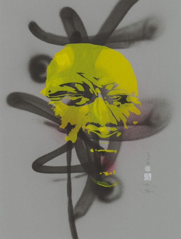 David-Choe-Dokebi
