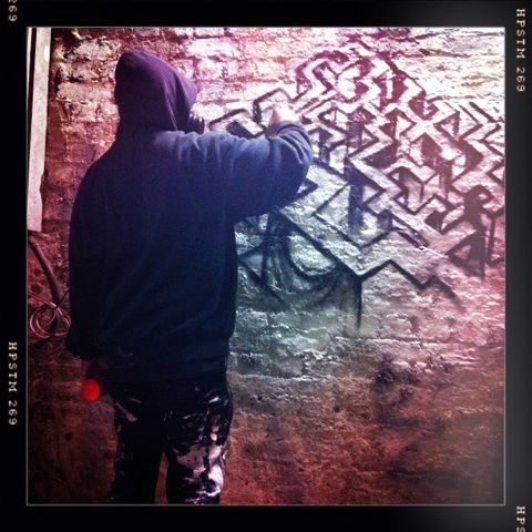 David-Choe-DVS1-Old-Vic-Tunnels-London-01