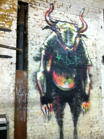 David-Choe-DVS1-Old-Vic-Tunnels-London-13