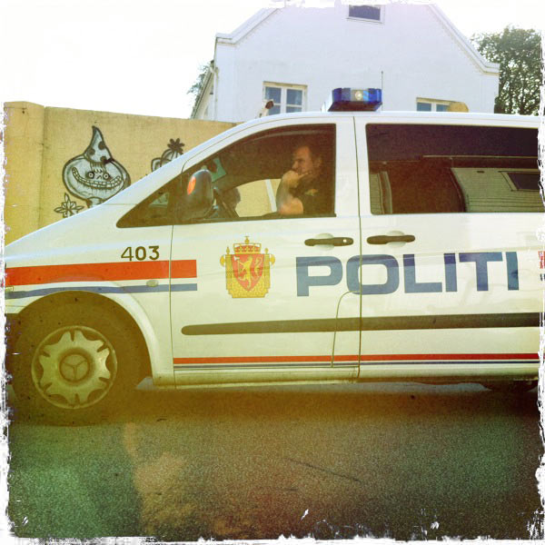 David-Choe-DVS1-Stavanger-06