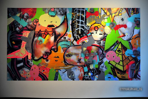 David-Choe-Urban-Art-06