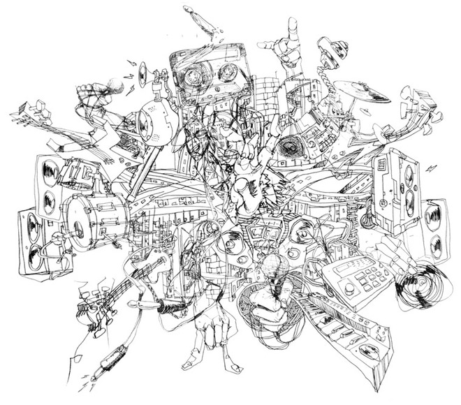 David-Choe-Drawings-07