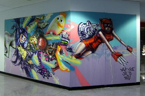 David-Choe-Dvs1-Mural-01