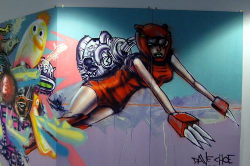 David-Choe-Dvs1-Mural-02