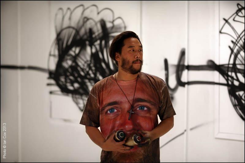 David-Choe-at-Nuart-2013-06