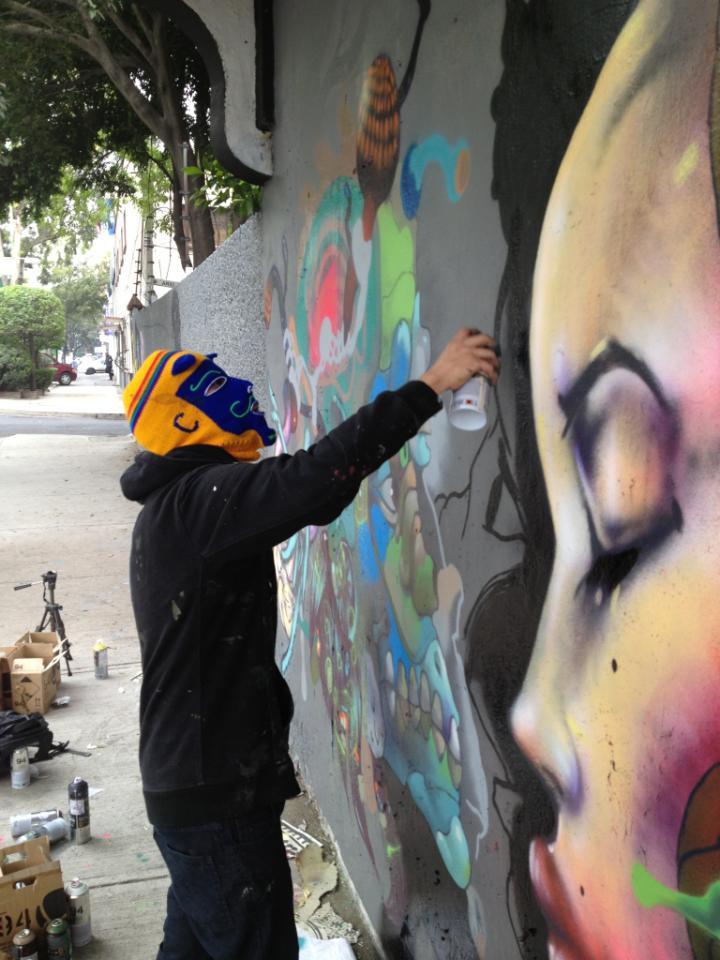 David-Choe-Dhear-Mural-07