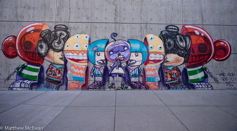 David-Choe-Dvs1-JoeTo-Urban-Art-04