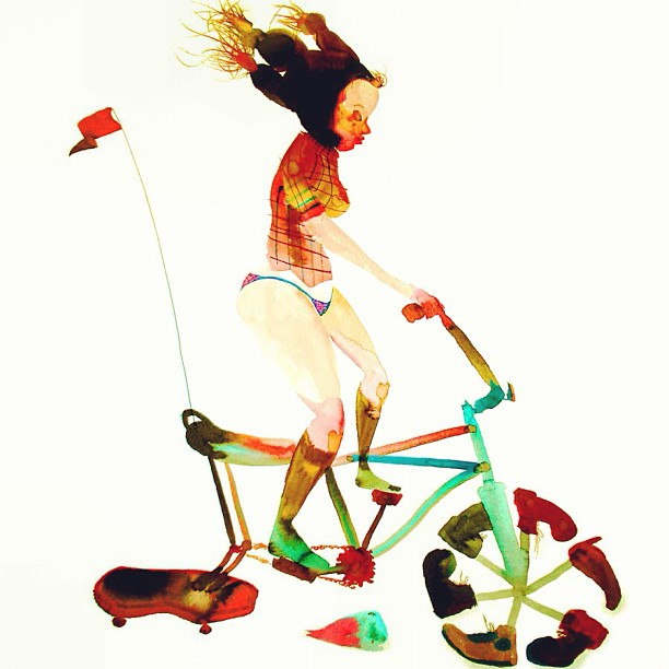 David-Choe-Watercolors-08
