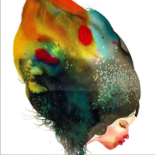 David-Choe-Watercolors-10