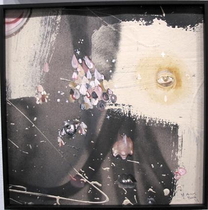 David-Choe-Untitled-3
