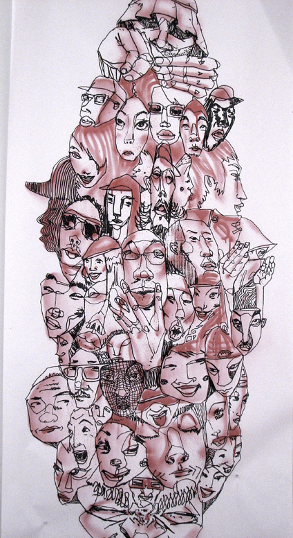 David-Choe-Headz-1