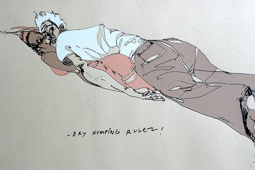 David-Choe-Dry-Humping-Rulez-01
