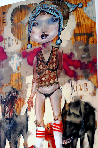 David-Choe-Sofa-King-03
