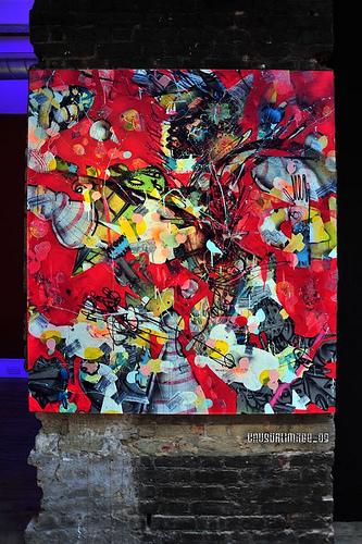 David-Choe-Grifters-Lazarides-01