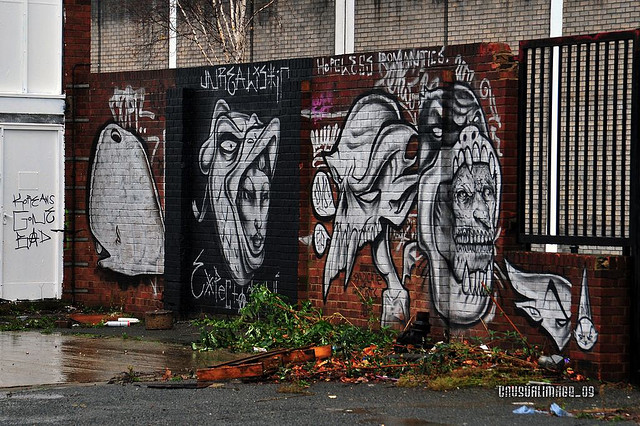 David-Choe-DVS1-Urban-Art-Lzarides-10