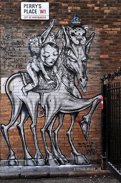 David-Choe-DVS1-Urban-Art-Lzarides-12