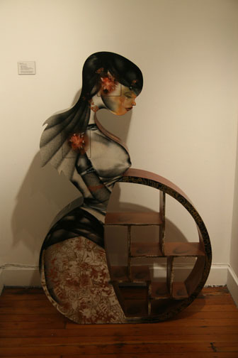 David-Choe-Furniture-Exhibition-Fifty24sf-03