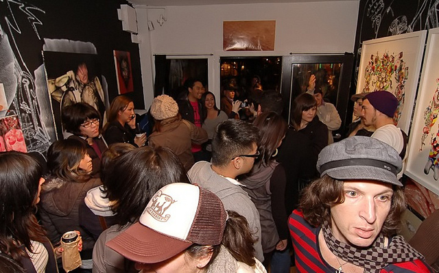 David-Choe-Opening-Show-Fifty24SF-09